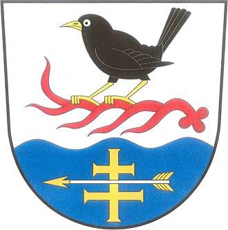 Hartvíkovice - Image: Hartvíkovice Co A