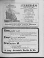 Harz-Berg-Kalender 1915 040.png