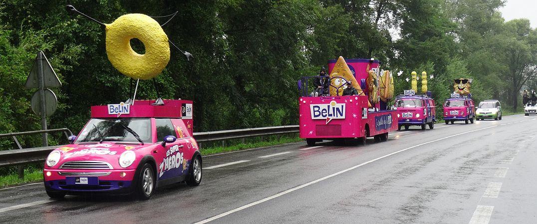 Hasnon - Tour de France, étape 5, 9 juillet 2014 (2).JPG