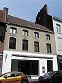 Hasselt - Huis De Reep Kapelstraat.jpg