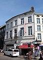 Hasselt - Huis Den Helm.jpg