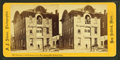 Hathaway & Soule Boot & Shoe manufactory, New Bedford, Mass, by Adams, S. F., 1844-1876.png