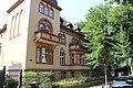 Haus, Hebbelstraße 35 in Potsdam.jpg
