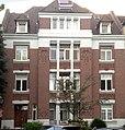 Haus Barmer Straße 1, Düsseldorf-Oberkassel.jpg