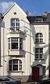 Haus Glücksburger Straße 6, Düsseldorf-Oberkassel.jpg