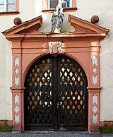 Haus Venedig Portal.jpg