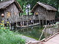Haus afrika zoo gelsenkirchen.jpg
