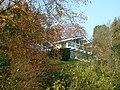 Haus am Rhein, Rüngsdorf, 11.2011 - panoramio (3).jpg