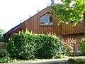 Haus am Steppenberg - panoramio.jpg