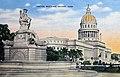 Havana - Capitol Building 01.jpg