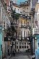 Havana - panoramio (15).jpg