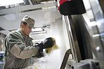 Have kitchen, will travel, GA Air Guard supports 58th Presidential Inauguration 170119-Z-XI378-014.jpg