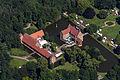 Havixbeck, Burg Hülshoff -- 2014 -- 9333.jpg