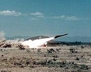 Hawk launch better