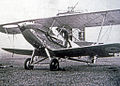 Hawker Audax K3077 26 Sq BTN 08.09.34 edited-2.jpg
