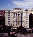 Hay-adams hotel.jpg