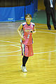 Hayashi naomi.jpg