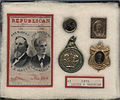 Hayes-Wheeler Campaign Items, ca. 1876 (4359493153).jpg