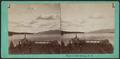 Head of Lake George, N.Y, by J. G. Parks.png