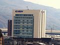 Headquarters of EXEDY Co., Ltd.jpg