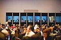 Heads of Delegation meeting, 11 December (38130168095).jpg