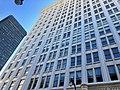 Healey Building, Atlanta, GA (32532485067).jpg