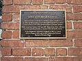 Hearn House NOLA Plaque.jpg
