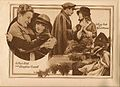 Hearts of the World (1918) 1.jpg