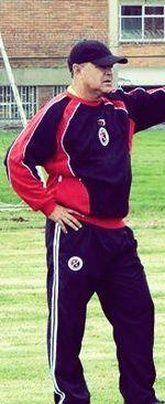 Anexo Entrenadores Del Cucuta Deportivo Wikipedia La Enciclopedia Libre