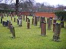 Heddernheim, jüdischer Friedhof (1).jpg