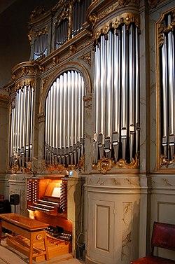 Hedvig Eleonora kyrka orgel.jpg