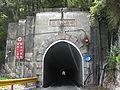 Hehuanshan Tunnel.JPG