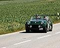 Heidelberg Historic 2015 - Triumph TR3 1962 2015-07-11 15-23-055.JPG