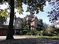 Heijen (Gennep) Huis Heijen 01.jpg