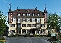 Heiligenberg 117.jpg