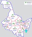 Heilongjiang Province -map.png