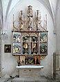 Heilsbronn Münster Peter-Paul-Altar.jpg