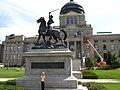 Helena State Capital, Montana - panoramio.jpg