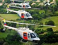 Helicoptero TH 67 - 1001.jpg
