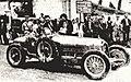 Hellé Nice sur Alfa Romeo au Grand Prix du Comminges 1934 b.jpg
