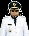 Helmi Hasan Wali Kota.png
