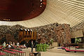Helsinki Temppeliaukionkirkko 01.jpg