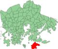 Helsinki districts-Santahamina.png