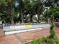 Hemming Park sign.JPG