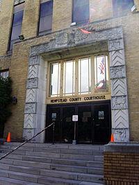 Hempstead County Courthouse 004.jpg