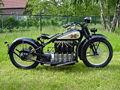 Henderson Type KJ 1305 cc 1929.jpg