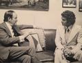 Hendren Humphrey 1974.png