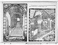 Hendrik Petrus Berlage (1856-1934), Afb 010056919295.jpg