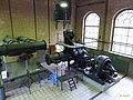 Henrichenburg - LWL-Industriemuseum Schiffshebewerk – Dauerausstellung Kessel- und Maschinenhaus - panoramio (3).jpg