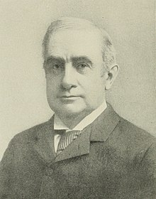 Henry Billings Brown 2.jpg